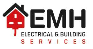 emhelectrical.co.uk